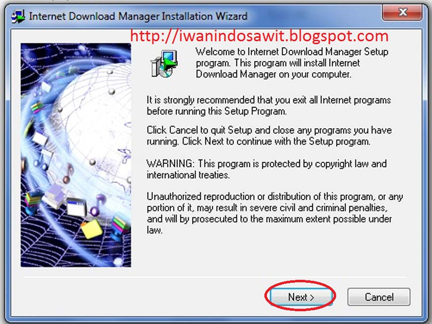 Скачать Бесплатно Internet Download Manager 6.11 Beta 3 + crack / крек. ..