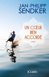 http://aujardinsuspendu.blogspot.fr/2015/04/un-coeur-bien-accorde-de-jan-philipp.html