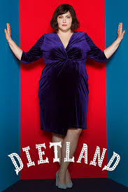 Dietland (2018) online
