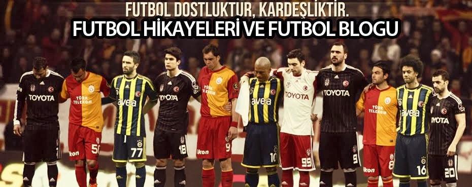 Futbol Seçmeleri