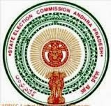 APPSC Panchayat Secretary Exam Syllabus 2014