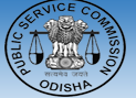 OPSC Education Service Online application form