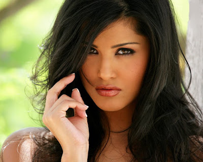 Sunny+Leone Top Porn Video! is the best free HD porn, Sasha Knox HD porn movie and sex ...