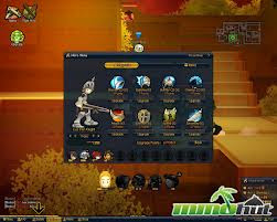 download+%2821%29 CHEAT LOST SAGA 22 | http://beritaterbaru24.blogspot.com/ 23 APRIL 2013 Skill No Delay terbaru