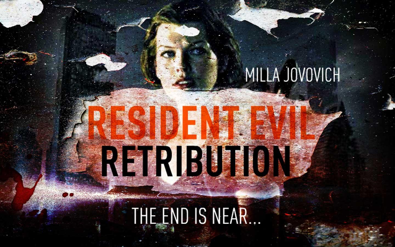 http://1.bp.blogspot.com/-8yQNlm6zxyI/UN_l09OGeOI/AAAAAAAAMCk/yxoiCjchlc0/s1600/resident+evil+retribution+wallpaper+5.jpg