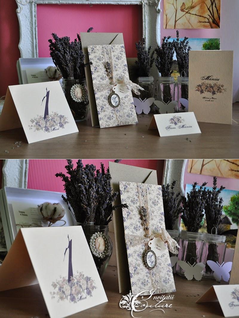 http://1.bp.blogspot.com/-8yR2aBN9Jwc/U9LB99-5yZI/AAAAAAAATU8/cWzaqUy_B68/s1600/lavender-wedding-stationery.jpg