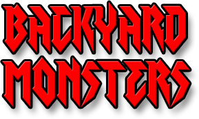 Backyard Monster Hack backyard monsters hack - backyard monster hack with cheat engine