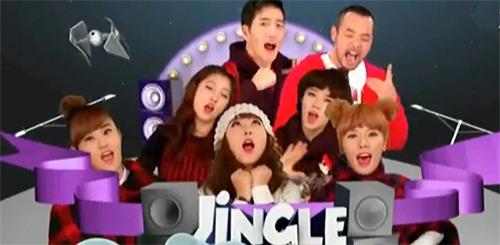 4minute-jingle-jingle-lyrics