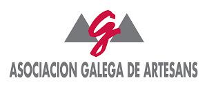 Obradoiro asociado a AGA