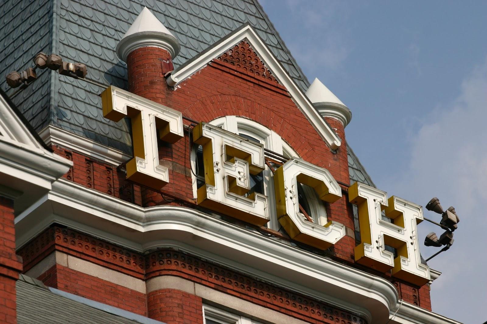 Can i get into emory or ga tech or uga?