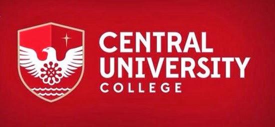 http://central.edu.gh/