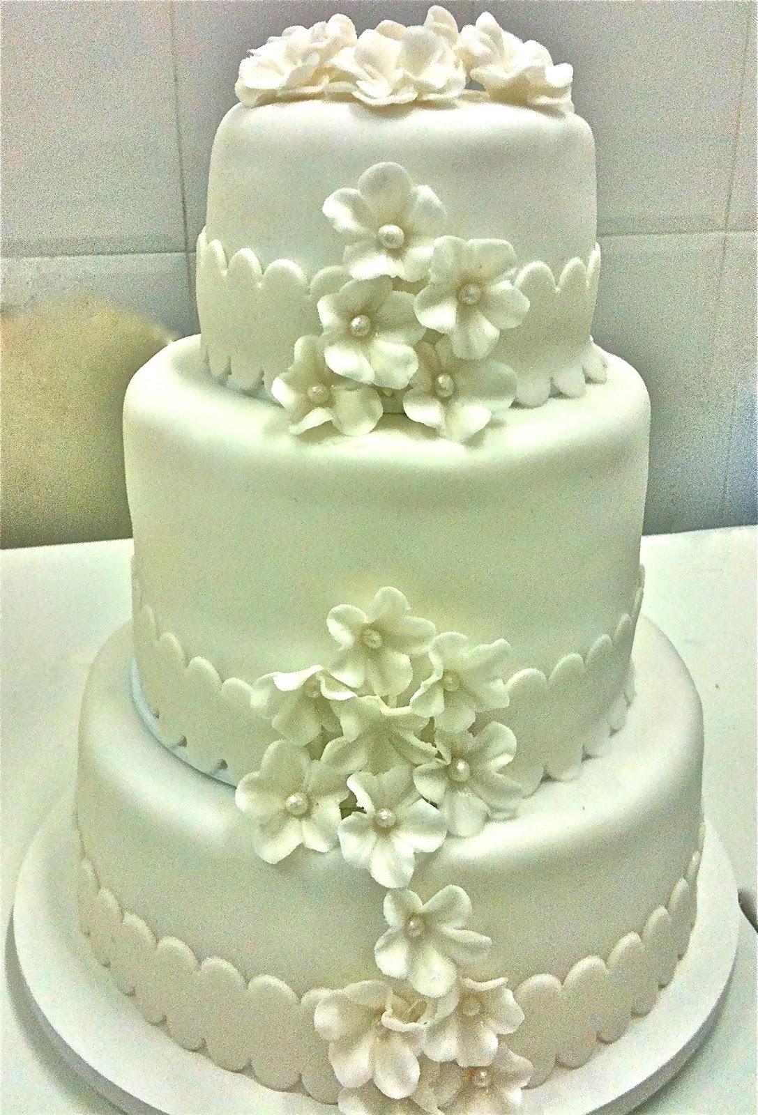 Curso De Cake Design Viseu : 11/2011 Delicias da Lu Confeitaria Artesanal