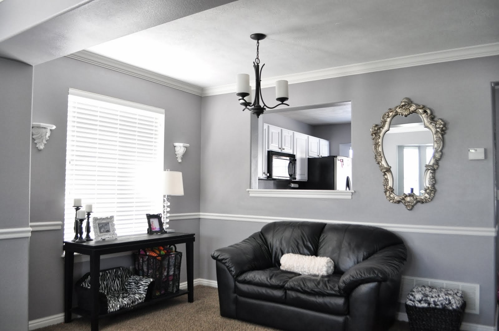 To twitter share to facebook share to pinterest labels living room