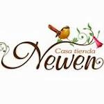 TEMUCO  CASA TIENDA NEWEN