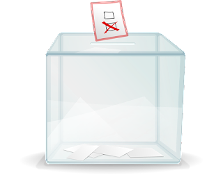 ballot-box-image-uk-elections