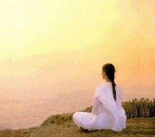 Ayurveda para todos meditaci n la puerta a la paz interior for Meditacion paz interior