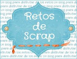 http://retosscrap.blogspot.com.es