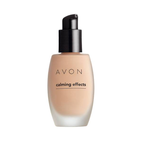avon-calming-effects-illuminating-founda