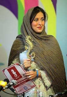 عکس خفن بازیگران ایرانی