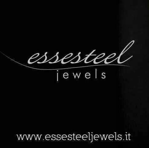 essesteel jewels