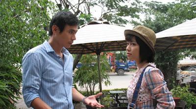 Phim Ám Ảnh Việt Nam Online