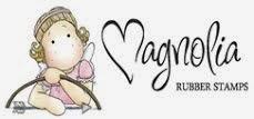 Midweek Magnolias Sponsor