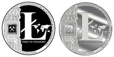What is a Litecoin?