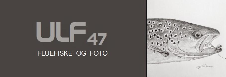 Ulf47