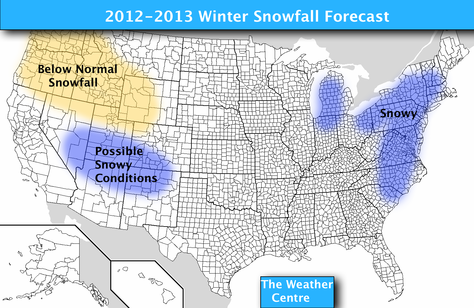 Today's Featured Post: April 14-15 Potentially Significant Snowstorm