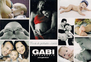 Gabi Fotógrafa