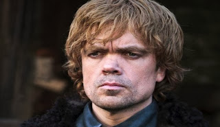 Game Of Thrones Season 4: Lena Heady And Peter Dinklage Chat About Hit Series