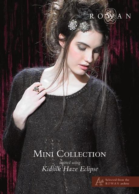 http://www.jimmybeanswool.com/knitting/yarn/Rowan/RowanPatternBooks.asp?showLarge=true&specPCVID=50055