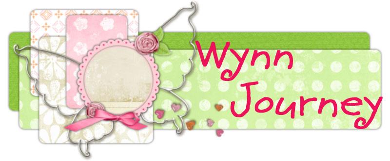 Wynn Journey