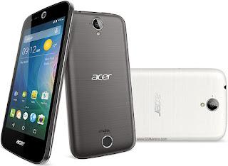 harga Acer Liquid Z320