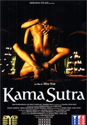 Kama Sutra – A Tale of Love 3D (1996)