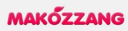 http://stores.ebay.pl/makozzang/