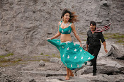 Dhee Ante Dhee movie photos-thumbnail-5