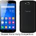 Honor Holly vs. Redmi 1S vs. Moto E vs. Galaxy Core 2 vs. Unite 2 A106 vs. Iris X5 Specs & Features