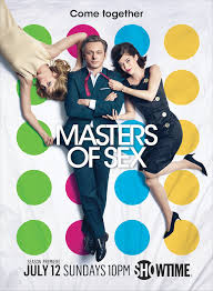 Assistir Masters Of Sex 3 Temporada Dublado e Legendado Online
