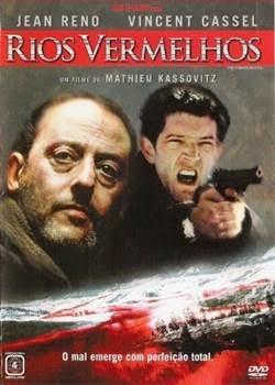 Download Rios Vermelhos Torrent Grátis