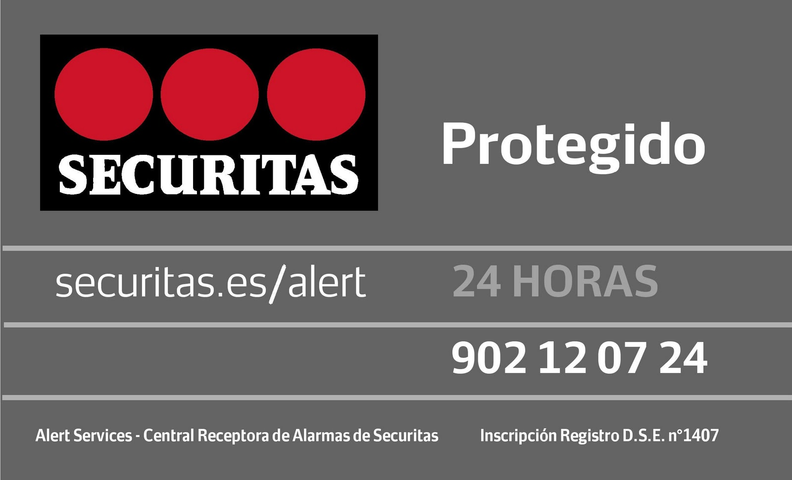 Secci n sindical securitas barcelona icv quiere cobrar a for Empresas de seguridad en barcelona