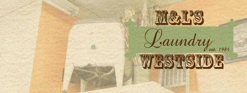 M&L's Westside Laundry