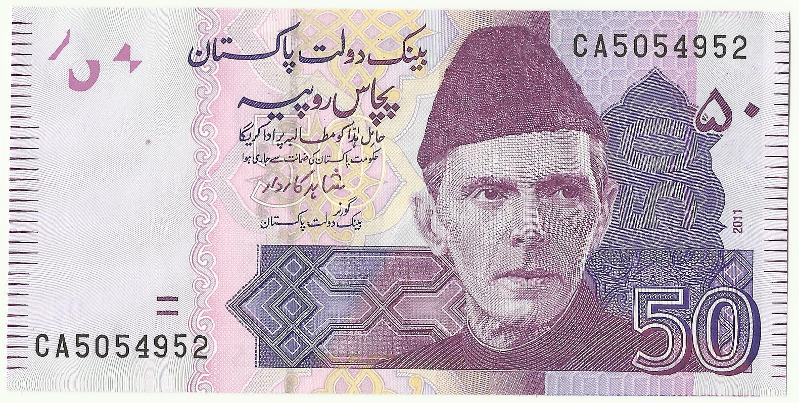 Forex rate converter pakistan