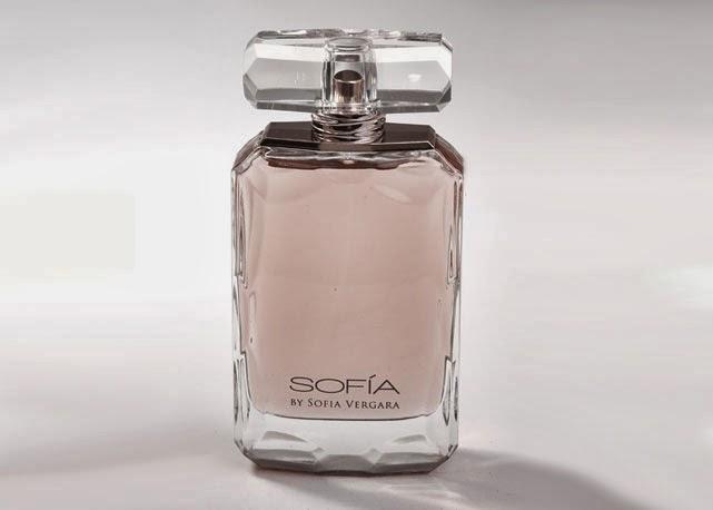 PERFUME SOFIA DE SOFIA VERGARA