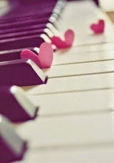 Phrase d'amour je veux pas te perdre