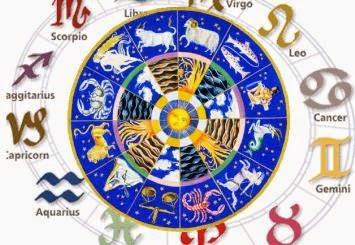Ramalan Zodiak Terbaru Minggu Ini