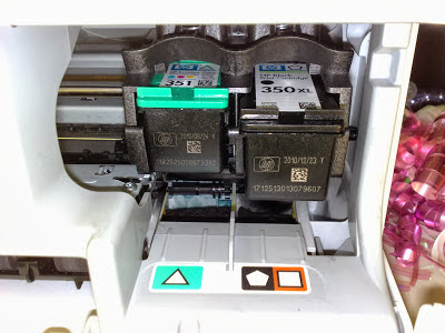 xl ink cartridges version by osde8info