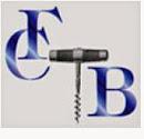 Membre du CFTB