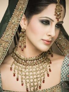 for girls beautiful wallpapers jewellery wallaper