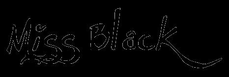 MissBlack